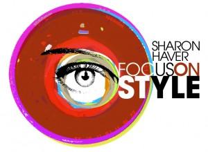 focusonstyle-logo-LARGE